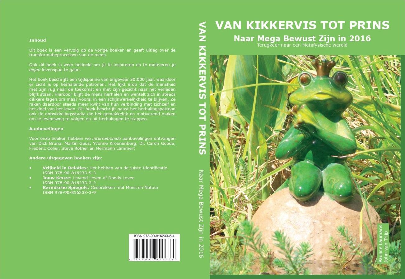 van_kikkervis_tot_prins